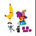 LEGO Introducing Queen Watevra Wa'Nabi Set 70824
