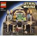 LEGO Jabba's Palace Set 4480
