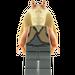 LEGO Jar Jar Binks Minifigure