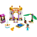 LEGO Jasmine's Exotic Palace Set 41061