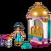 LEGO Jasmine's Petite Tower Set 41158