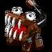 LEGO Jawg Set 41514