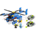 LEGO Jet-Copter Encounter Set 7067