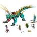 LEGO Jungle Dragon Set 71746