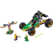 LEGO Jungle Raider  Set 70755