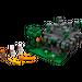 LEGO Jungle Temple Set 21132