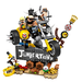 LEGO Junkrat & Roadhog Set 75977