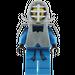 LEGO Kendo Jay Minifigure