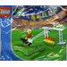 LEGO Kick 'n' Score Set (Kabaya) 1428-1