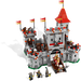 LEGO King's Castle Set 7946