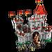 LEGO King's Castle Set 7946