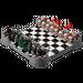 LEGO Kingdoms Chess Set (853373)
