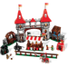 LEGO Kingdoms Joust Set 10223