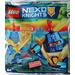 LEGO Knight Soldier Set 271830
