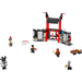 LEGO Kryptarium Prison Breakout Set 70591