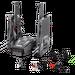 LEGO Kylo Ren's Command Shuttle Set 75104