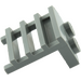 LEGO Ladder 1 x 2 x 2 (4175 / 31593)