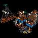 LEGO Lake Town Chase Set 79013