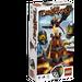 LEGO Lava Dragon  (3838)