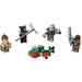 LEGO Legends of Chima Minifigure Accessory Set (850910)
