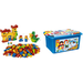 LEGO Lego Tru Co-pack Set 66311