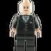LEGO Lex Luthor Minifigure