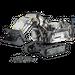 LEGO Liebherr R 9800 Set 42100