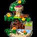 LEGO Lion Cub's Savanna Set 41048