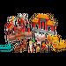 LEGO Lion Dance Set 80104