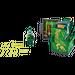 LEGO Lloyd Avatar - Arcade Pod Set 71716