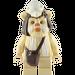 LEGO Logray Minifigure