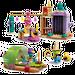 LEGO Lonesome Flats Raft Adventure Set 41253