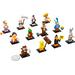LEGO Looney Tunes Random Bag Set 71030-0