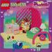 LEGO Love 'N' Lullabies Set 5860