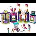 LEGO Magical Funfair Stalls Set 41687