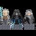 LEGO Magnets (853419)