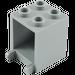 LEGO Mailbox Casing 2 x 2 x 2 (4345 / 30060)