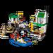 LEGO Marina Set 4644