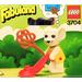 LEGO Marjorie Mouse Set 3704