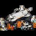 LEGO Mars Research Shuttle Set 60226
