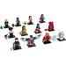 LEGO Marvel Studios Series Random Bag Set 71031-0
