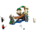 LEGO Master Falls Set 70608