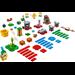 LEGO Master Your Adventure Set 71380
