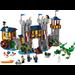 LEGO Medieval Castle Set 31120