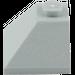 LEGO Medium Stone Gray Slope 45° 2 x 2 (3045)