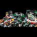 LEGO Mercedes AMG Petronas Formula One Team Set 75883