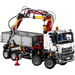 LEGO Mercedes-Benz Arocs 3245 Set 42043