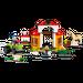 LEGO Mickey Mouse & Donald Duck's Farm Set 10775