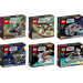 LEGO Microfighters Collection Set 5003835