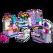LEGO Mini-Doll Dress-Up Kit Set 40388